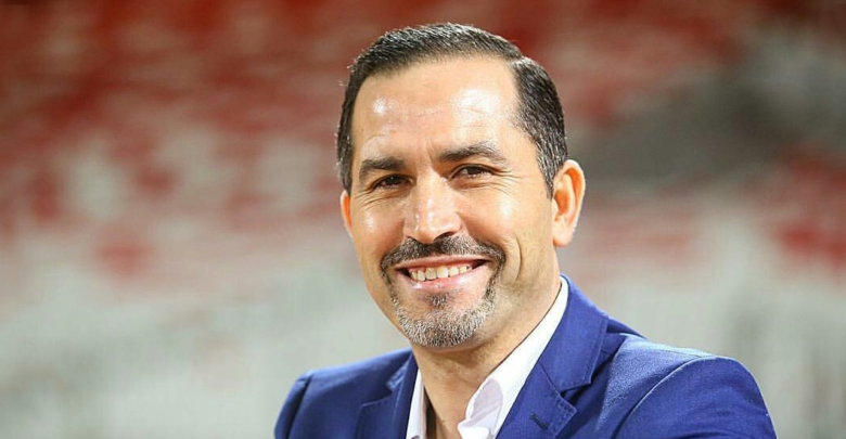Fethi Laabidi futur entraîneur de » Nadi Al Ourouba » aux Emirats –  INFOSFOOT